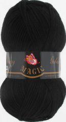 Magic Galaxy №5902 черный