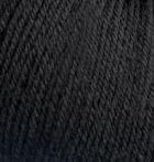 №60 черный