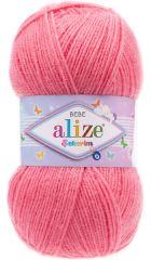 №170 розовый леденец