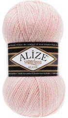 №271 жемчужно-розовый