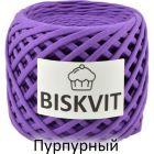 №220 пурпурный