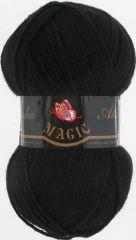 №5802 черный