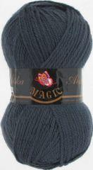 №5810 темная джинса