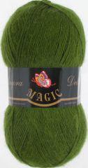 №1108 зеленый кедр