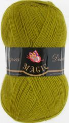 №1110 оливково-зеленый