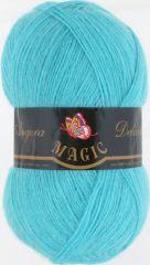 №1113 светлая голубая бирюза