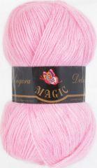 №1123 светло-розовый