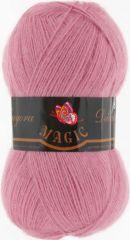 №1133 дымчато-розовый