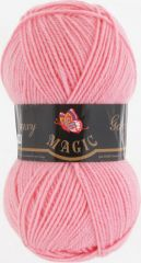№5916 нежно-розовый
