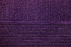 №698 т.фиолетовый
