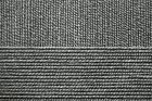 №96 серый меланж