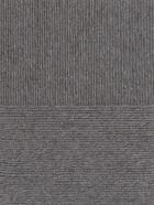 №48 серый