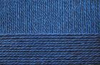 №100 корол. синий