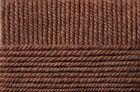 №416 св.коричневый