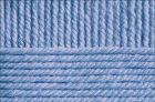 №520 голубая пролеска
