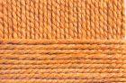 №284 оранжевый