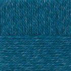 №1020  синий меланж