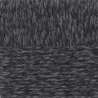 №357 меланж т.серый