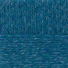№763 меланж.  мор.волна