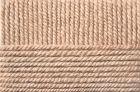 №270 мокрый песок