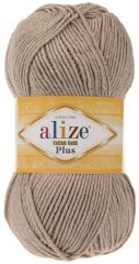 Alize Cotton Gold Plus №152