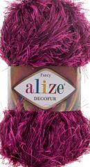 Alize Decofur №1363