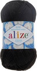 Alize Miss №60