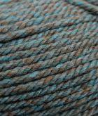 Пехорка Сувенирная №1127 королевское плетение