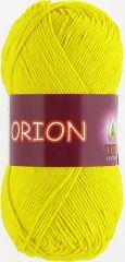 Vita Cotton Orion №4575