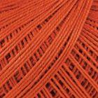 №5535 Яркий оранжевый
