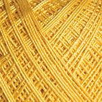 №6347 Желтый