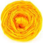 №3529 Желто оранжевый