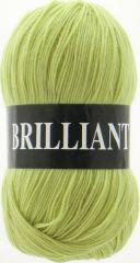 №4962 желто-зеленый