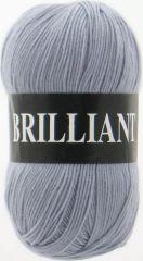 №4963 светло-серый