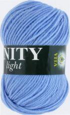 №6006 голубой