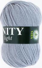 №6007 светло-серый